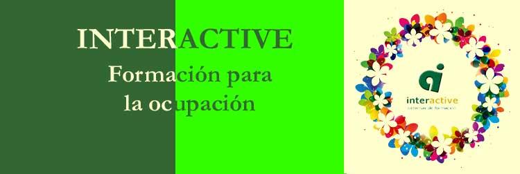 Interactive Mollet Formaci�n Ocupacional